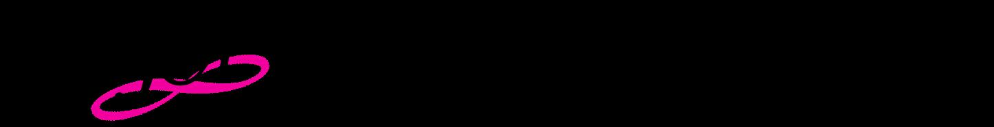 Jアルファビクスオンラインサロン